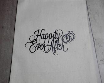 WEDDING KEEPSAKE BAGS, Bridal Dance Bags, Wedding Money Bags, Wedding Rings Bag, Wedding Mementos Bag, Bridal Gift Bags, Groom Gift Bags