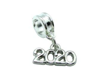 N95 Laser Engraved Custom Bangle Charm Bracelet Would NOT Recommend Mask Charm Bracelet 2020 Terrible White Elephant 2020 Jewelry