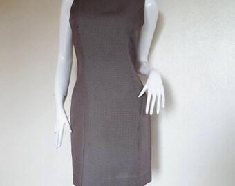 1e0b924980 BIBA Minidress    Size M