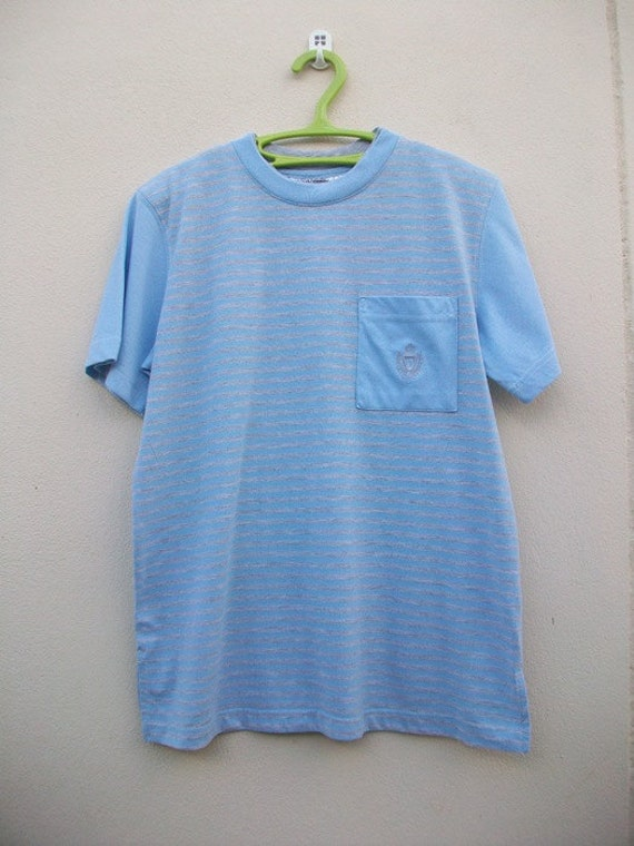 Vintage Jaclyn Smith Sport T Shirt Size Small Etsy