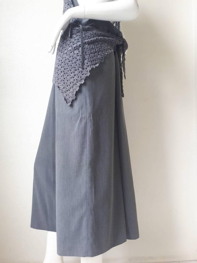 Size Medium Tsumori Chisato Designer