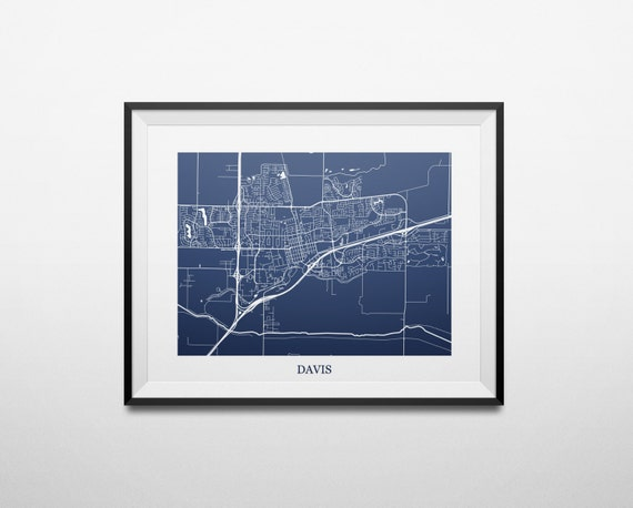 Davis, California Abstract Minimalist Street Map Print on california map with cities printable, ucsb campus map printable, uc davis map.pdf, uc davis library map, uc davis sacramento map, uc davis veterinary school, cornell campus map printable, university of washington campus map printable, uc davis quad map, uc davis location city, uc davis interactive map, purdue campus map printable, hofstra campus map printable, uc davis parking, oklahoma state campus map printable, uc berkeley campus map printable, uc davis map google, cal poly pomona campus map printable, uc davis arboretum map, texas a&m campus map printable,