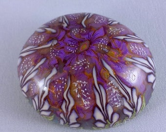 Millenium Garden Tchotchke (small decoration or ornament)