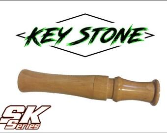 Simple Man  Cherry   Key Stone    Owl Hooter