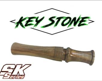 Simple Man  Ambrosia Maple   Key Stone    Owl Hooter