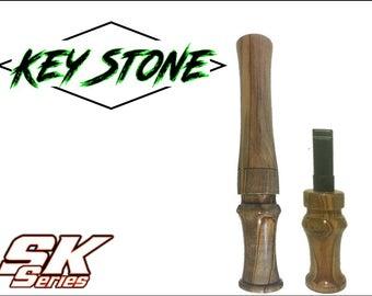 Simple Man Ambrosia Maple (Key Stone ) Turkey Locator Kit