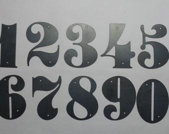 0540065c662 5