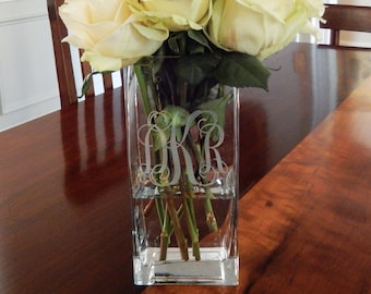 startupinsights.org & Personalized Flower Vase \u0026 Trend Hunter