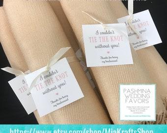 120 Pashminas Handmade - bridal shawl - pashmina - pashminas - pashmina shawls - wedding shawl - personalized bridesmaid gift - bridal shrug