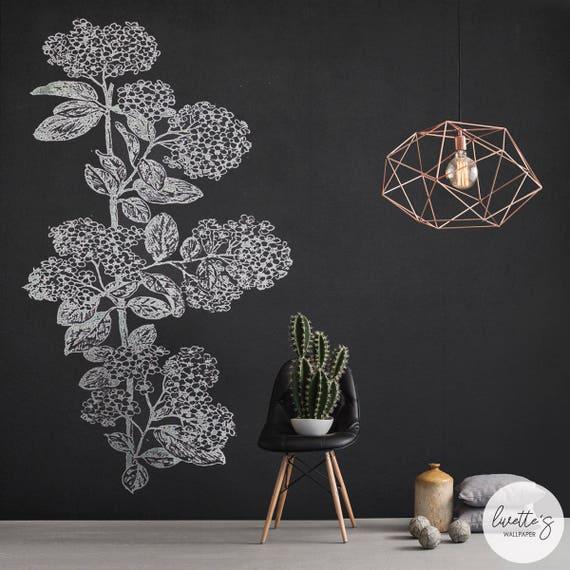 Chalkboard Wallpaper Singapore