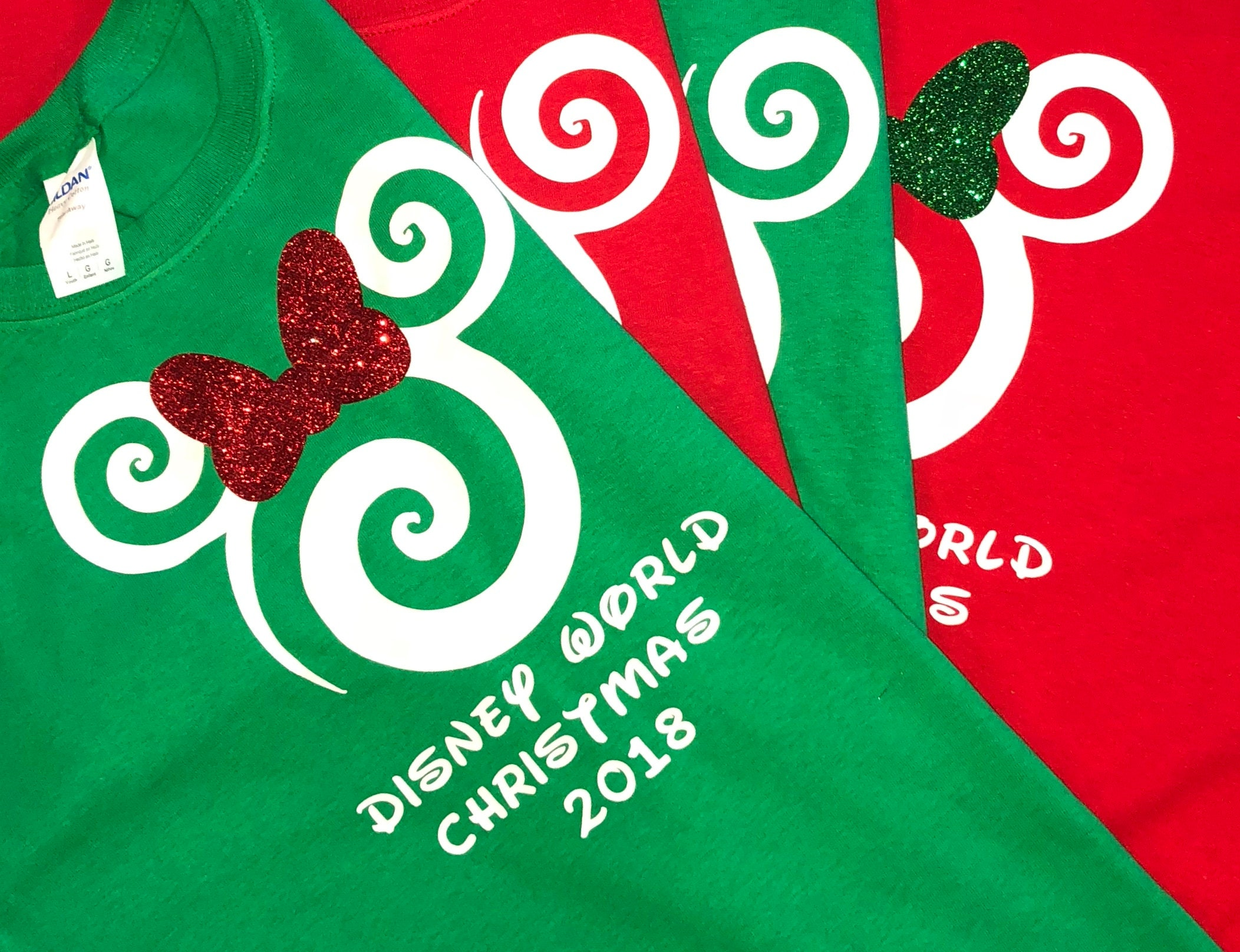 Disney Christmas Shirt Designs.Disney Christmas Shirt Disney Family Shirts Disney Tank Tops Merry Christmas Shirts Snowflake Disney Shirts