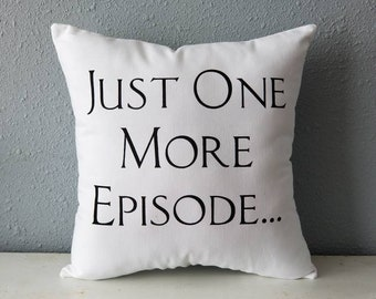 Throw Pillows With Words Etsy