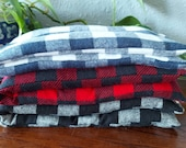 Microwavable Flannel Rice Bag, Neck Shoulder Rice Heating Pad, Natural Healing Cold Therapy Spa Relaxation Fibromyalgia Yoga Essential Oil