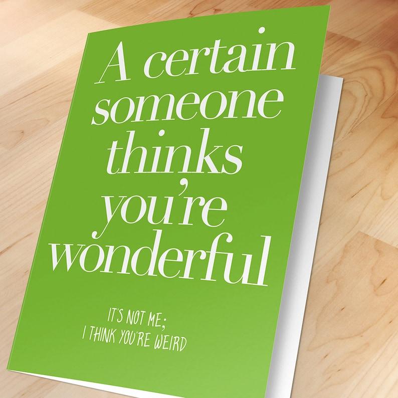 Birthday Card Anniversary Love Message Romantic Greeting