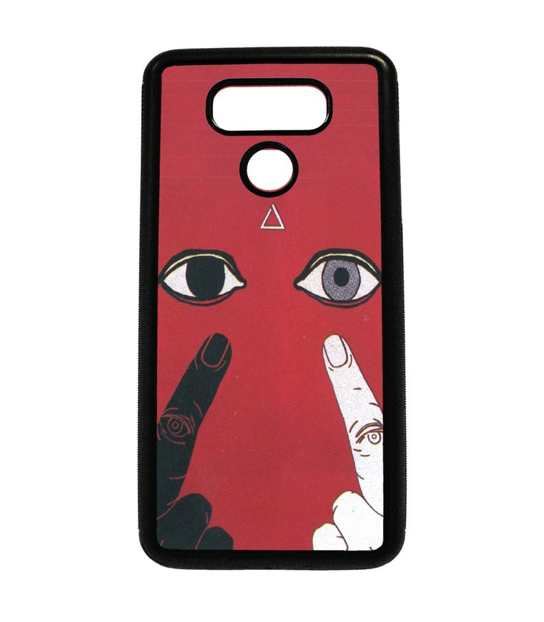 new style 9b02c 99165 LG Case Don't See Color LG G5 Case LG G6 Case Phone Case lg phone case g4  case g3 case Phone Cover tumblr phone case