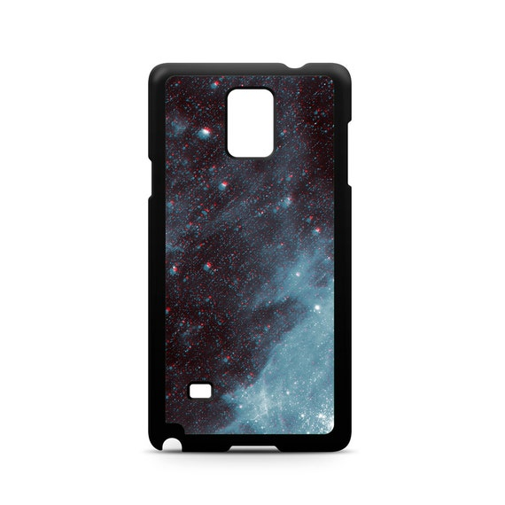 Trippy Space Galaxy Stars for Samsung Galaxy Note 9, Note 8, Note 5, Note 4, Note 3 Phone Case Phone Cover
