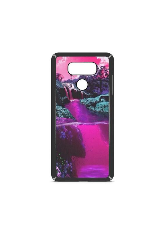 LG Case Lean World LG G5 Case LG G6 Case Phone Case lg phone case g4 case g3 case Phone Cover tumblr phone case meme phone case