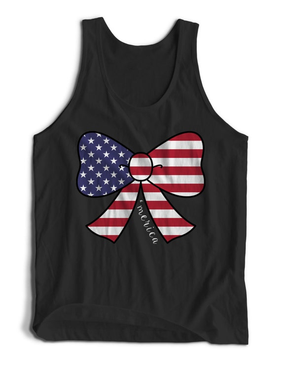 4Th of July Merica Independence Day American Flag Clothing Merica Tank For Men Women Teen Unisex Adult Tank Top Summer Clothing Tanks