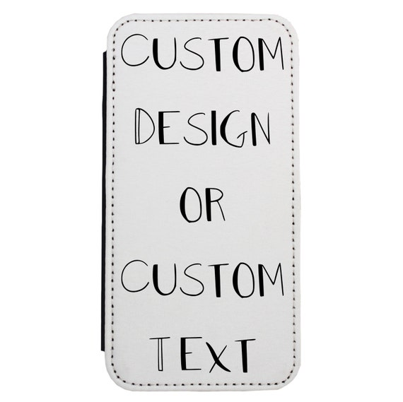 Create Your Own Custom Unique Wallet Phone Case iPhone6 iPhone7 iPhone 6 Plus iPhone 7 Plus Galaxy S6 Galaxy S7 Galaxy S6 Edge GalaxyS7 Edge