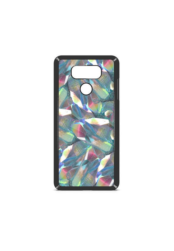 LG Case Cute Stone Fashion LG G5 Case LG G6 Case Phone Case lg phone case g4 case g3 case Phone Cover tumblr phone case