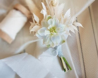 Vegan Wedding peacock decor ribbon Gift wraps Bohemian wedding Teal cotton satin ribbon Hand dyed Cotton bridal bouquet green-blue ribbon