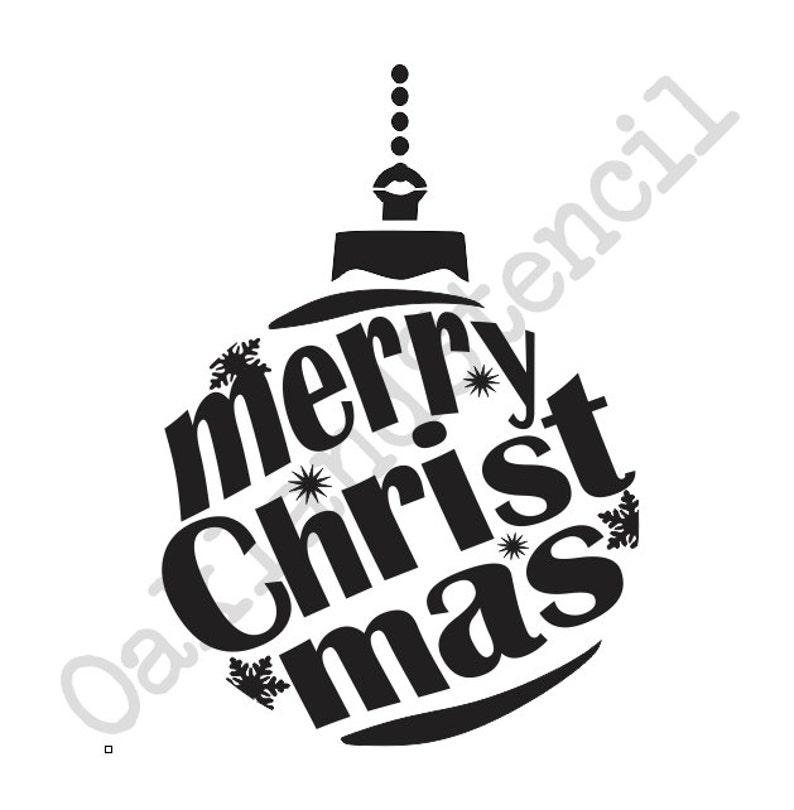 Schablone Frohe Weihnachten.Primitive Winterurlaub Weihnachten Schablone Frohe Weihnachten Ornament Geformt 9 X 12 Für Malerei Schilder Airbrush Handwerk Wand Kunst