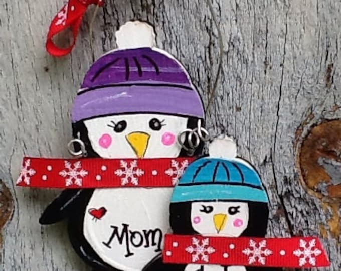 first christmas ornament, first christmas for newlyweds,  teacher gifts for 2016, teacher gifts for christmas,christmas family ornament,
