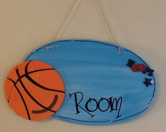 sport room sign, basketball sign, baseball sign, soccer sign, boys sport sign, boys room sign, boys basketball sign,Boys sports room sign