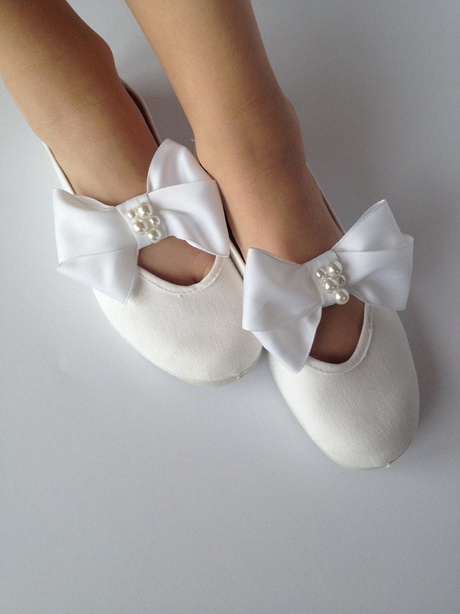 girls shoes,mary jane shoes,wedding ballet flats,flower girl shoes,toddler shoes,bridal shoes,summer dress shoes,wedding flats,w