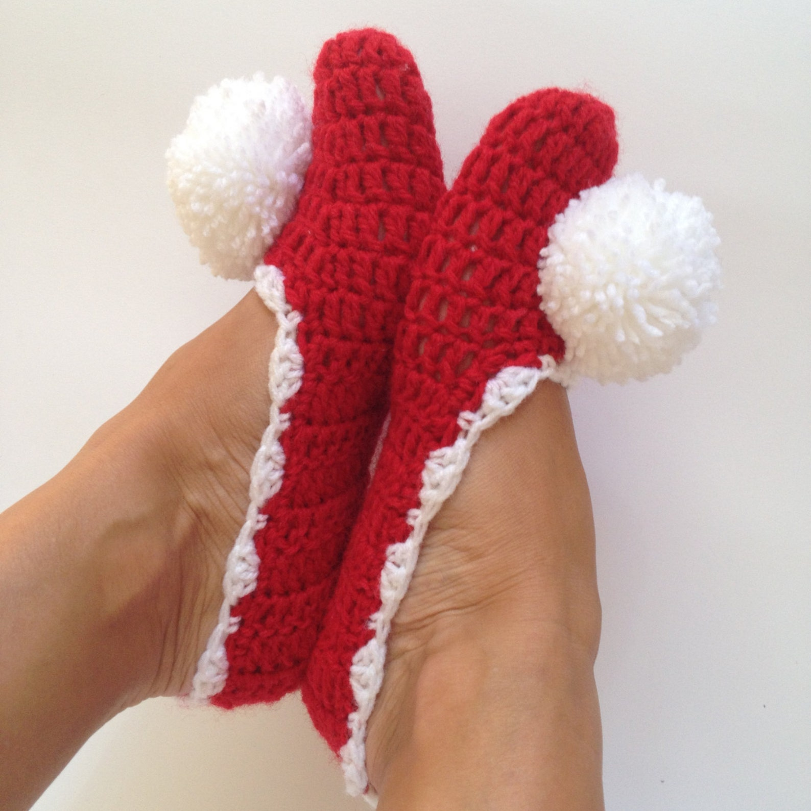 crochet slippers,handmade slippers,crochet women slippers,cozy slippers,home silppers,ballet flats,dance shoes,home shoes