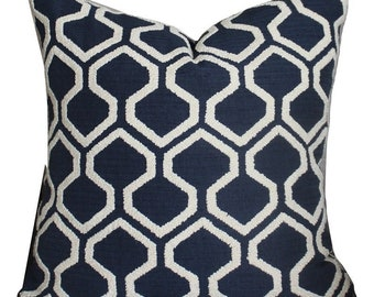 Designer Throw Pillow Covers Custom by