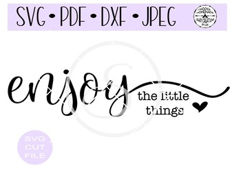 Little things   Etsy