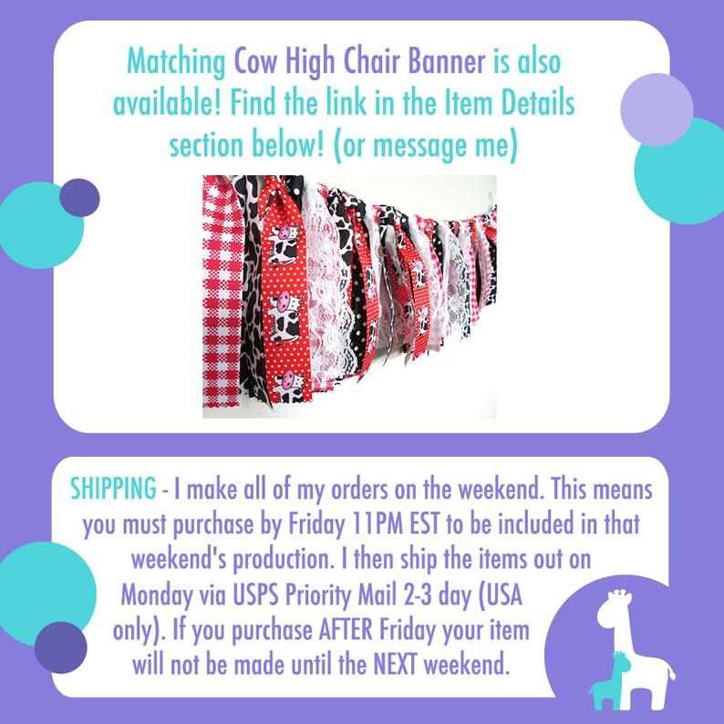 cow birthday cow skirt girl barnyard birthday baby girl skirt cow red cowgirl skirt Cow Skirt for baby girl cow halloween costume