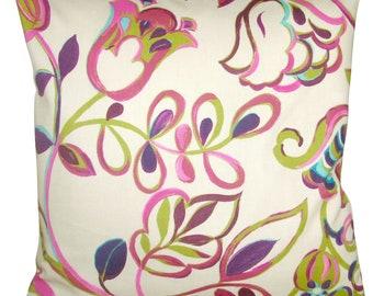"""Prestigious Textiles MANS Meilleur Ami Housse de Coussin 17/"""""""