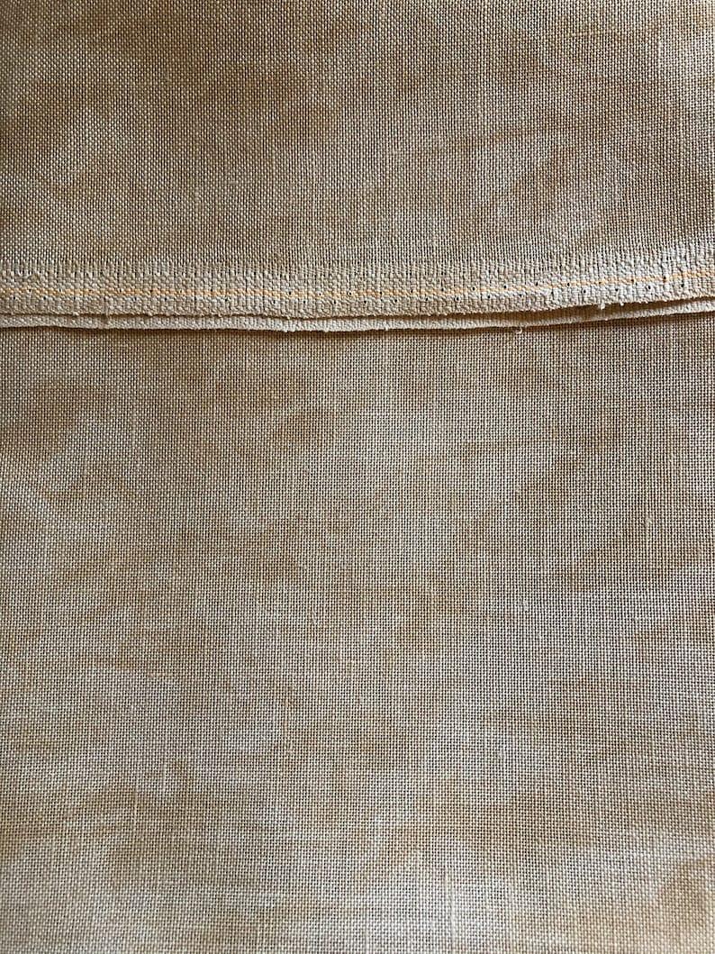 Copper Kettle 10/% Off Zweigart 32 count Belfast Linen