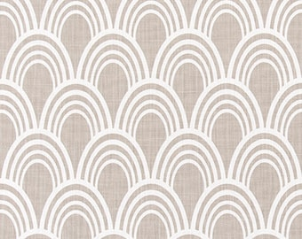 Premier Prints-Scott Living-Property Brothers-PANAMA-Tarrazo Blue Rochefort-Or Color Choice-54 wide-Fabric by the yard-decorator fabric