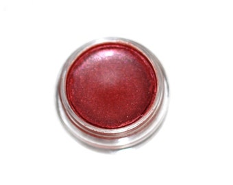 Simply-OGE Natural Lipstick in a Pot (Exotic)