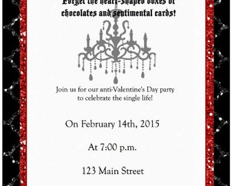 Cupid S Valentine S Day Party Etsy