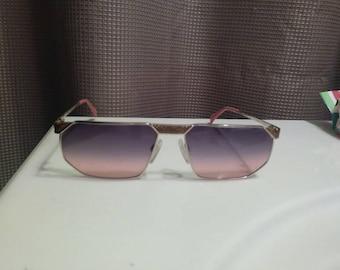 d5bc1e50eb0 Neostyle Boutique 125 924 Sunglasses