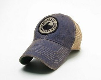 Old Favorite Mesh Hat e5812867ba7