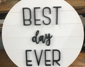 Better Together Home At Last Quotes Letters By Asimpleplaceonmain