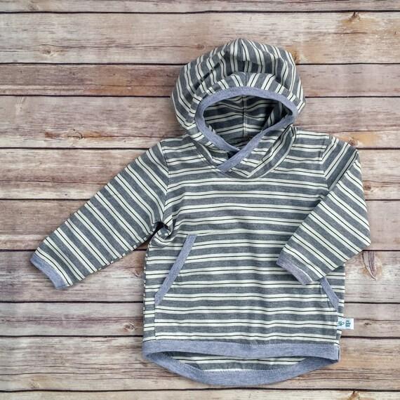 ba97053dc Baby Hoodie Unisex Baby ClothesBaby SweatshirtBaby Gift