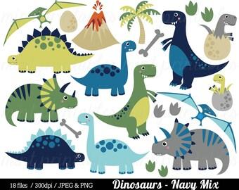 dinosaur clipart dinosaurs clip art tyrannosaurus rex etsy