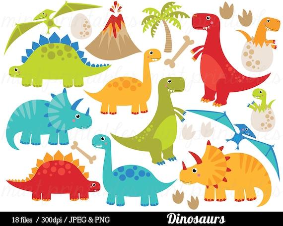 i etsystatic com 9154158 r il 1ce9dd 1188109565 il rh etsy com dinosaur clip art dinosaur clipart black