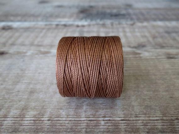 Navidad MIX 8M X 2MM Cordón de Cuero 4 Colores-fabricación de joyas material de encordado