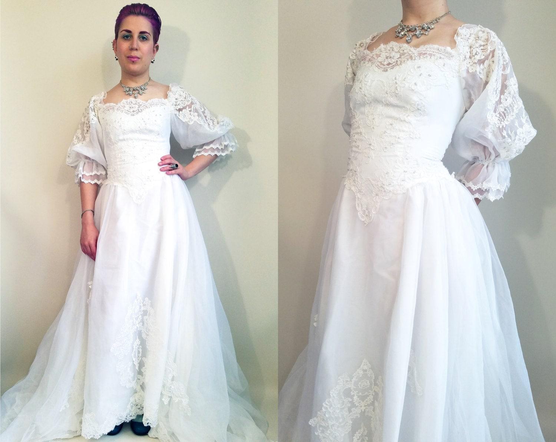 80s Wedding Dress.80s Wedding Dresses For Sale Australia Lixnet Ag