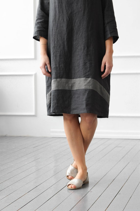 Best selling items, linen dress, linen dresses for women, linen clothing,  plus size linen, linen clothing for women, linen dress plus size