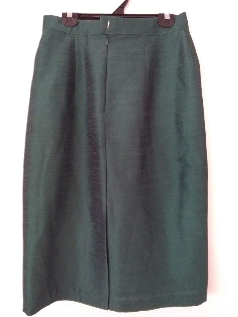 women/'s skirt