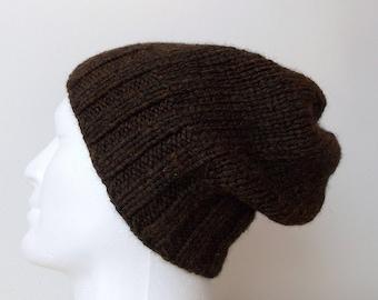 Julia Hats