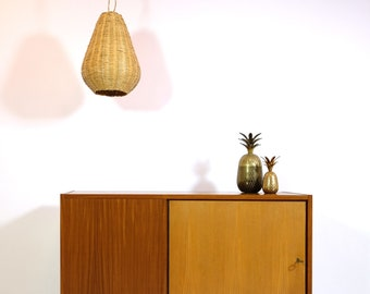 German sideboard from the sixties.